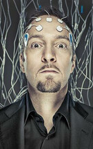 Derren Brown: The Experiments Season 1