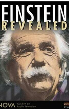 Nova:Einstein Revealed