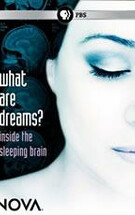 NOVA:What Are Dreams?