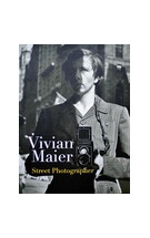 Vivian Maier: Who Took Nanny's Pictures