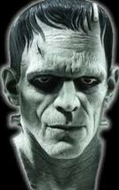 Frankenstein: Birth of a Monster