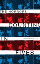 Counting In Fives