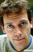 Inside the Actors Studio - Hugh Laurie