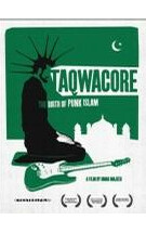 Taqwacore: The Birth of Punk Islam