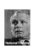 BBC Arena: The National Theatre Part One - The Dream