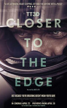 TT3D:触摸极限 TT3D: Closer to the Edge