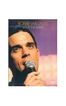 One Night with Robbie Williams