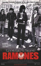 End of the Century: The Story of the Ramones (USA)