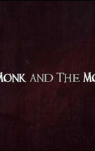 The Monk and the Monkey