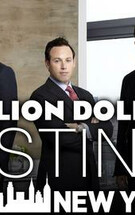 Million Dollar Listing New York Season 1