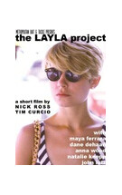 The Layla Project