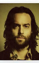 Comedy Central Presents Chris D'Elia