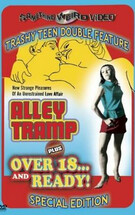 Alley Tramp