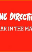 One Direction: A Year in the Making