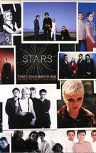小红莓卡百利1992-2002MTV精选集 The Cranberries:The Best Of Videos 1992-2002