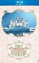 Girls' Generation Japan First Tour 2011