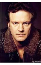 Inside the actors studio Colin Firth