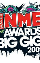 ShockWaves NME Awards 2009