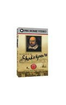 BBC-In Search of Shakespeare