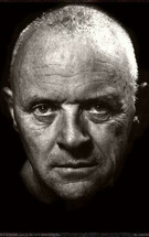 Inside The Actors Studio - Anthony Hopkins