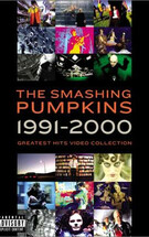 The Smashing Pumpkins: 1991-2000 Greatest Hits Video Collection