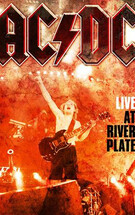 AC/DC: River Plate现场演出 AC/DC Live At River Plate 2011