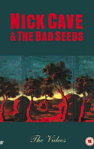 Nick Cave & the Bad Seeds: The Videos