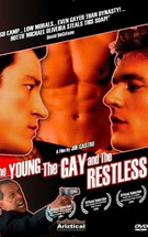 The Young the Gay and the Restless