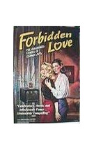 Forbidden Love: The Unashamed Stories of Lesbian Lives