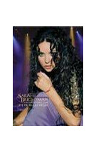 Sarah Brightman: The Harem World Tour - Live from Las Vegas (2004) (V)