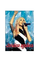 Christina Aguilera: My Reflection