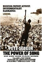 Pete Seeger:The Power of Song