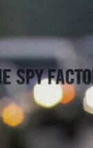 PBS.NOVA.间谍工厂 PBS Nova - The Spy Factory