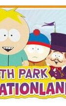 South Park: Kyle Sucks Cartman's Balls - The Trilogy