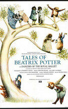 Peter Rabbit and Tales of Beatrix Potter