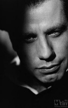 Inside The Actors Studio - John Travolta