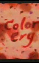 Colour Cry