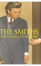 The Smiths: The Complete Picture