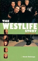 The Westlife Story