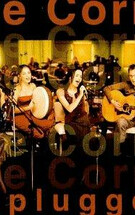 The Corrs: Unplugged (2000) (V)