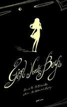 Girl Meets Boys