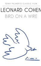 Bird on a Wire