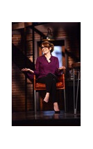 Inside the Actors Studio: Tina Fey