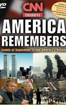 CNN Tribute: America Remembers