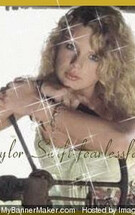 "Taylor Swift ""Fearless""巡演特辑 NBC Dateline-Taylor Swift The Fearless Tour"