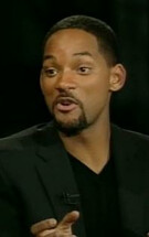 Inside the Actors Studio - Will Smith