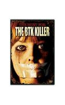 BTK杀手 The Hunt for the BTK Killer