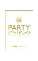Party at the Palace: The Queen's Concerts, Buckingham Palace (2002) (TV)