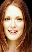 Inside The Actors Studio - Julianne Moore