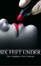 """Six Feet Under""The Will"